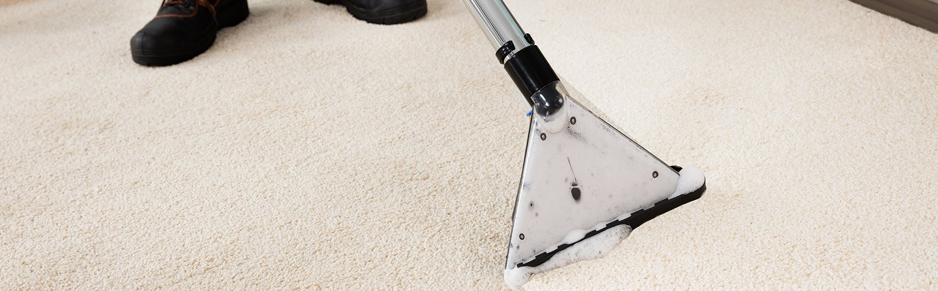 Carpet-cleaning-banner-image